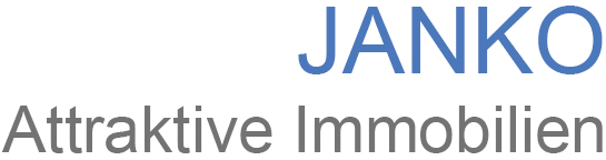 logo-janko-immo-NEU-2016-04-07-L545-178dpi